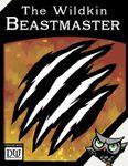 RPG Item: The Wildkin Beastmaster