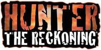Series: Hunter: The Reckoning
