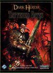 RPG Item: Haarlock's Legacy Trilogy Part I: Tattered Fates