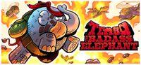 Video Game: Tembo the Badass Elephant