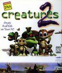 Video Game: Creatures 2