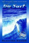Board Game: Go Surf