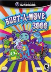 Video Game: Super Bust-a-Move