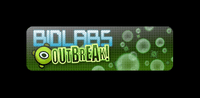Video Game: BioLabs: Outbreak