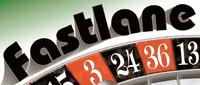 RPG: Fastlane
