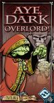 Board Game: Aye, Dark Overlord! The Red Box
