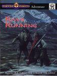 RPG Item: River Running