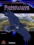 Issue: Pathways (Issue 79 - Jul 2018)
