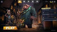 Video Game: Dota Underlords