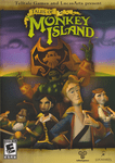Video Game Compilation: Tales of Monkey Island