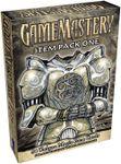 RPG Item: GameMastery Item Cards: Item Pack One