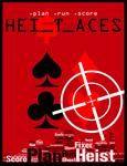 RPG Item: Heist Aces