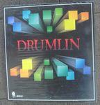 Board Game: Drumlin