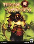 Video Game: Throne of Darkness
