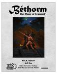 RPG Item: Béthorm