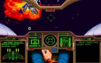 Video Game: Wing Commander II: Special Operations 1