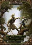 RPG Item: Die Streitenden Königreiche: Nostria & Andergast