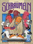 Board Game: Schraumen