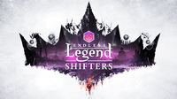 Video Game: Endless Legend - Shifters