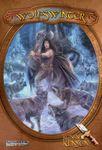 RPG Item: Wolfswinter
