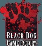 RPG Publisher: Black Dog Game Factory