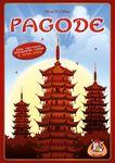 Board Game: Pagoda