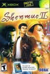 Video Game: Shenmue II