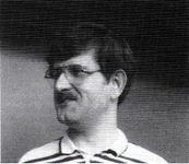 RPG Designer: Joe D. Fugate, Sr.