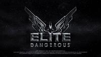 Video Game: Elite Dangerous