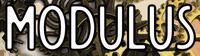 RPG: Modulus