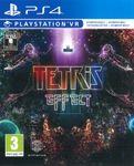 Video Game: Tetris Effect