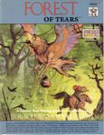 RPG Item: Forest of Tears