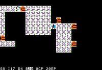 Video Game: Beneath Apple Manor