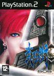 Video Game: Bujingai: The Forsaken City