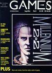 Issue: Games International (Issue 9 – September/October 1989)