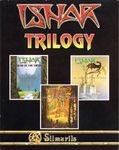 Video Game Compilation: Ishar Trilogy