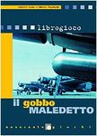 RPG Item: Il Gobbo Maledetto (2nd Edition)