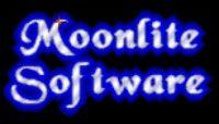 Video Game Publisher: Moonlite Software