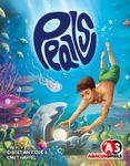 Board Game: Pearls