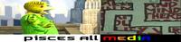 RPG Publisher: Pisces All Media