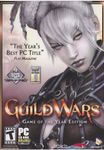 Video Game: Guild Wars