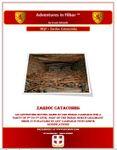 RPG Item: NQ07: Zardoc Catacombs