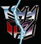 Franchise: Transformers