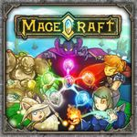 Board Game: Magecraft