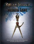RPG Item: Shedding Light