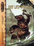 RPG Item: M23: Das Lied des Lor