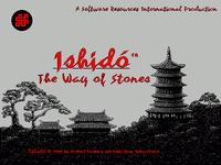 Video Game: Ishido - Way of Stones