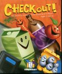 Board Game: Crash Pilot