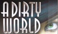 RPG: A Dirty World