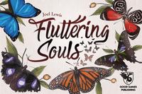 Board Game: Fluttering Souls
